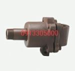 khớp quay nước nóng TSG210R