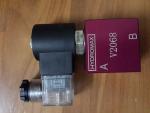 van cartridge thủy lực V2068,| V3068|V6068
