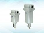 Bộ lọc SKP SAM250 |SAM350 |SAM450| SAM550 |SAM650| SAM850
