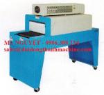 Máy CO MÀNG CO thiết bị trường học BS550/ 650