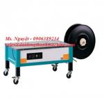 0906389234 - Máy đóng đai EX103 Đài Loan, máy khóa đai kiện hàng giá cạnh tranh
