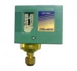 rơ le, công tắc áp suất ,công tắc áp suất SNS-C110|SNS-C120|SNS-C130