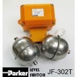 công tắc áp lực,công tắc áp suất parker JP32 | JF302