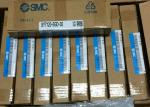 van SMC SY5120-02