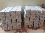 xy lanh khí parker GDC80x250|GDC125|GDC140,GDC150,GDC180,GDC200