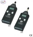 Máy đo tĩnh điện TREK 520-1