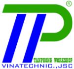 Công ty băng tải VinaTechnic