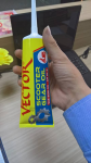 Tuýt hộp số tay ga VECTOR Gear oil 80W90