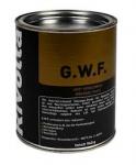 Rivolta GWF-960G