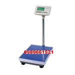 Cân bàn điện tử A12 30kg, 60kg, 150kg, 300kg, 500kg