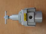 bộ điều áp khí SAR2000M-02BG|SAR3000M-03BG|SAR4000M-04BG
