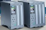 PLC SIEMENS,PLC S7 1500,SIMATIC S7-1500-6ES7511-1CK00-0AB0