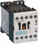 PLC siemens, Contartor Siemens,Khởi động từ siemens,3RT10261AP00