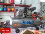 Các thương hiệu máy nén khí tốt hàng đầu tại Việt Nam