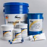 Mỡ tiếp xúc RHEOLUBE 365-100G/tuýp