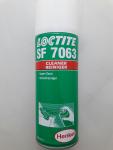 Loctite SF 7063-400ml