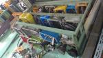 Bán lô hàng công cụ đã qua sử dụng nhập khẩu 100% Nhật bản