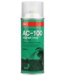 nabakem AC100-420ml