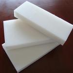 Nhựa PP ứng dụng trong công nghiệp