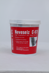 Neveseiz C-975- Anti-seiz paste