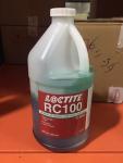 Loctite RC100-1L