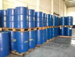 DẦU THỦY LỰC TP OIL TP AW-32, 46, 68, 100, 150, 220, 320..