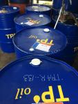 DẦU CHỐNG GỈ SÉT TP OIL TP AR-131, 132, 133