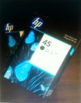 MỰC IN HP45