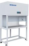 Tủ cấy vi sinh, luồng gió ngang Biobase BBS-H1300
