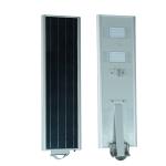 Đèn chiếu sáng năng lượng mặt trời 30W