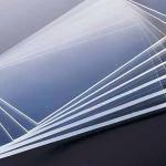 Nhựa Mica tĩnh điện