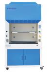 Tủ hút khí độc FH1200(A)