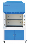 Tủ hút khí độc FH1500(A