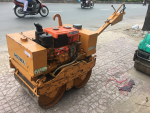 LU RUNG 750kg (hang qua su dung)