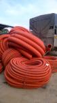 ống nhựa xoắn HPDE