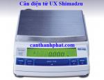 Cân điện tử UX-4200H 4200g/0.01g 3 số lẻ