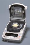 Cân sấy ẩm MX-50 50g/0.01g