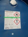 Polyester Resin 8022 PT