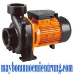 Máy bơm nước tưới tiêu giá rẻ Wingar WCm220B4 3HP
