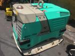 ĐẦM BÀN MVH-702 DSRC cho thuê