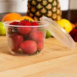 Chuyên cung cấp các loại hộp nhựa siêu mỏng