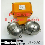 bộ báo mức parker JF-302T