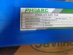Que hàn INOX 310 Chịu nhiệt - Philstain 310 - Giá : 239000