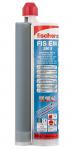 Keo cấy thép Fischer:  Fis EM 390 S