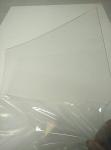 A-PET SHEET FOR VACUUM FORMING,transparent pet sheet