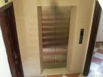 Dịch vụ thang máy mitsubishi