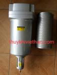 bộ lọc khí SAMD650-14BD