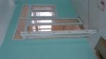 Cửa nhựa lỗi thép, cửa windows, cửa nhôm,..
