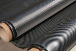 Vải sợi carbon