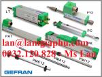 Cảm biến GEFRAN MD1-5-M-B05C-1-4-D